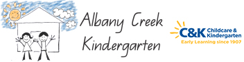 Albany Creek Kindy